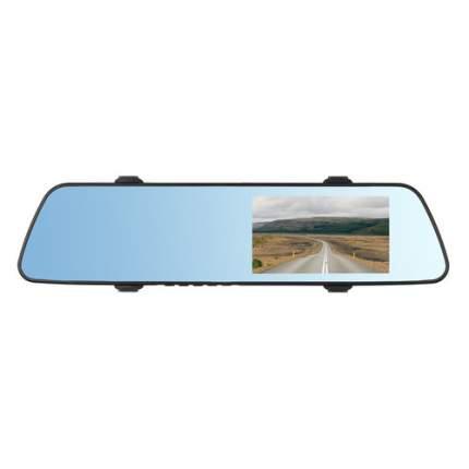 Салонное зеркало заднего вида с регистратором DUNOBIL spiegel duo touch [ahnctr6]