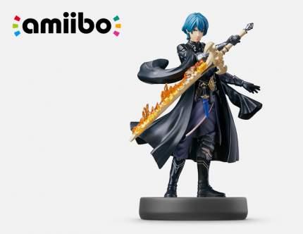 Фигурка Amiibo Байлет (коллекция Super Smash Bros.)