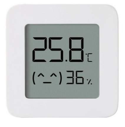 Датчик температуры и влажности Xiaomi NUN4126GL