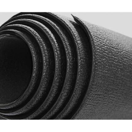 С-2 Коврик для кардиотренажеров 130х60х0,6 см