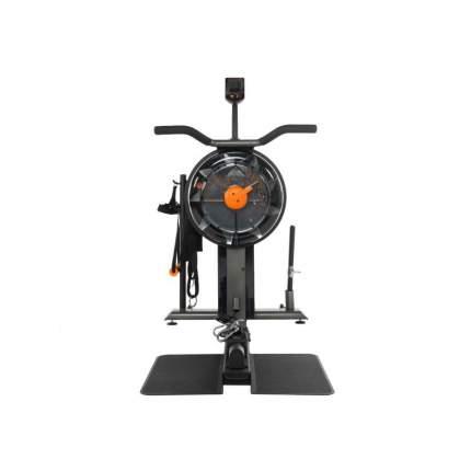FluidPowerCUBE Grey силовой и функциональный тренажер First Degree Fitness
