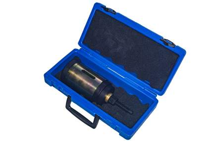 Набор Vertul для снятия и установки заднего подрамника BMW 5, 6, 7 серии VR50953
