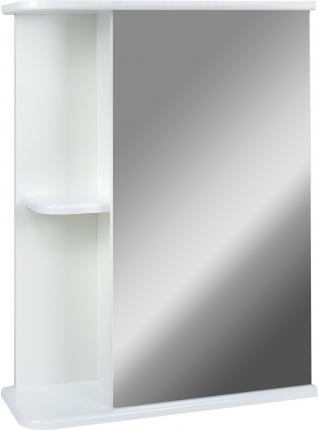 Зеркальный шкаф Doratiz 2711.047