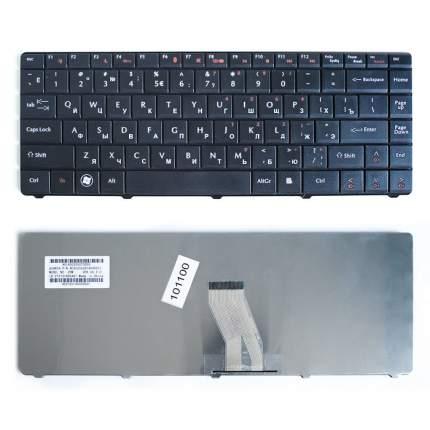 Клавиатура TopON для ноутбука Acer eMachines D525, D725, Aspire 4732, 4732z Series