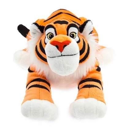Мягкая игрушкаПлюшевый тигр Раджа Аладдин, Disney