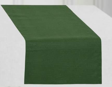 Дорожка на стол Guten Morgen Sloan (40х140 см)