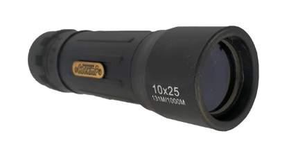 Монокуляр Спектр 10х25D