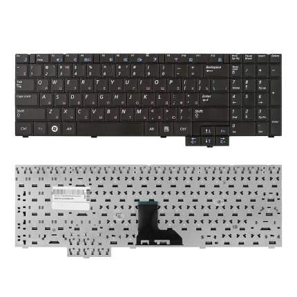 Клавиатура TopON для ноутбука Samsung R525, R528, R530 Series