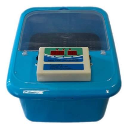 Инкубатор автоматический WQ на 18 яиц