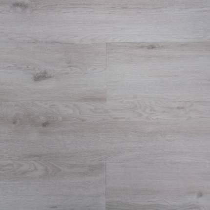 Плитка IVC Ultimo Click Chapman Oak