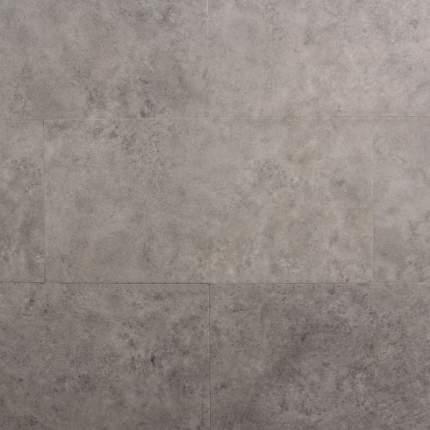 Плитка IVC Ultimo Click Perlato Stone