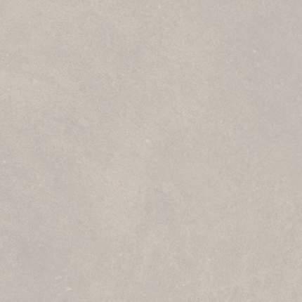 Плитка ПВХ LVT IVC Ultimo Click Cement Stone 46930/314855