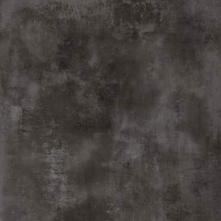 Плитка IVC Ultimo DryBack Dorato Stone