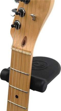 Держатель для гитары Planet Waves PW-GR-01