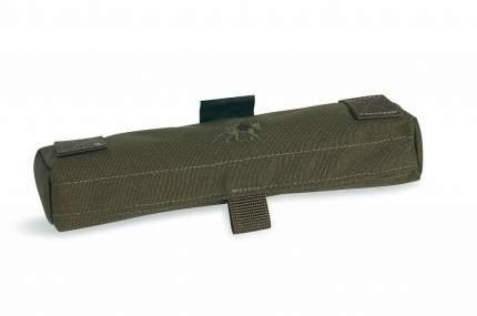 Маркировочная ткань TT TAC MARKER olive, 7652.331
