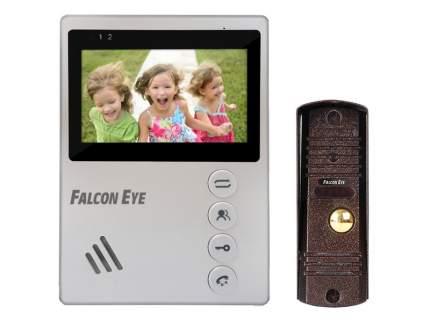 Комплект Falcon Eye KIT-Vista