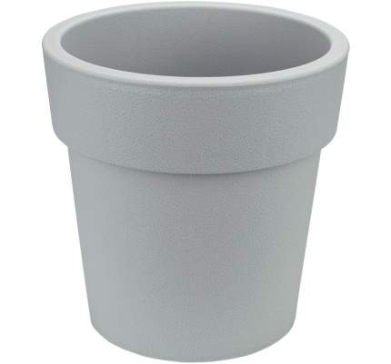 "Кашпо ""Тубус"", 4 литра"