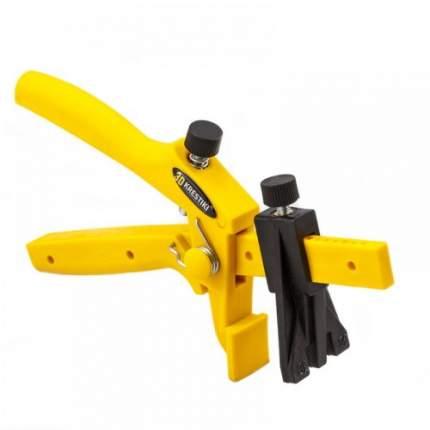 Иструмент для укладки 3D Krestiki ЗД крестики и плитки