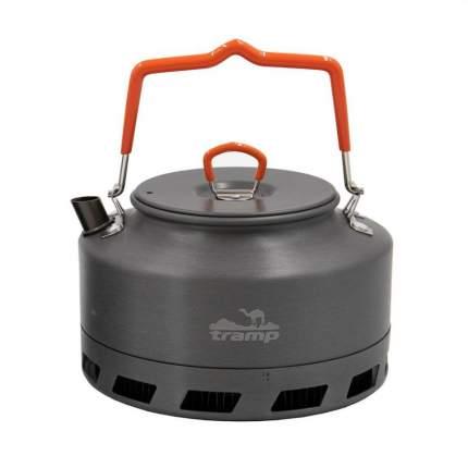 Tramp чайник Firebird 1,1 л c термообменником (1,1л)