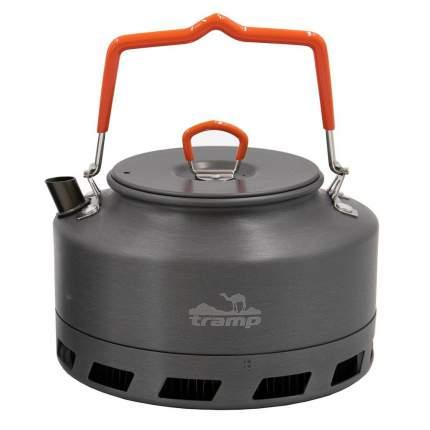 Tramp чайник Firebird 1,6 л c термообменником (1,6 л.)