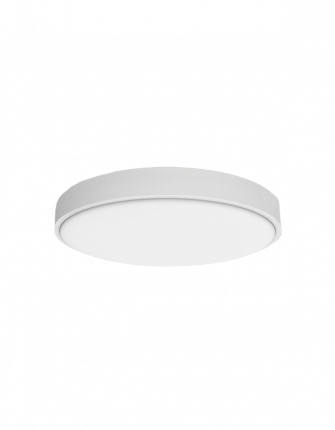 Потолочная лампа Yeelight Arwen Ceiling Light 550S (YLXD013-A)