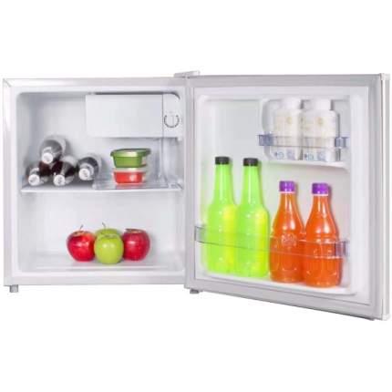 Холодильник Ascoli ASRS50