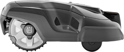 Робот-газонокосилка Husqvarna 9676730-17 Automower 315