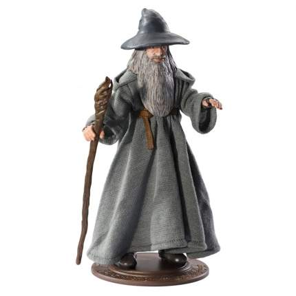 Фигурка Noble Collection The Lord of the Rings: Gandalf
