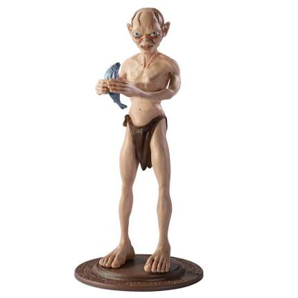 Фигурка Noble Collection The Lord of the Rings: Gollum