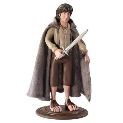 Фигурка Noble Collection Bendyfig Властелин колец Фродо