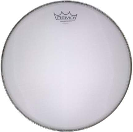 Тренировочный пластик Remo Silentstroke SN-0012-00 для барабана