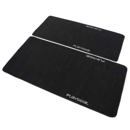 Игровой коврик на стол Playseat Floormat