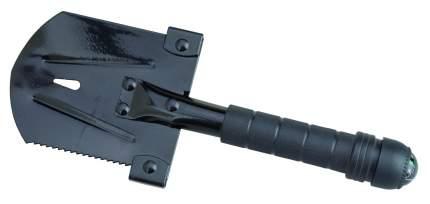 """Многофункциональная лопата AceCamp """"Survivor Multi-tool Shovel"""""""