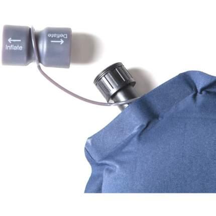 Valve Adapter 9532.0012
