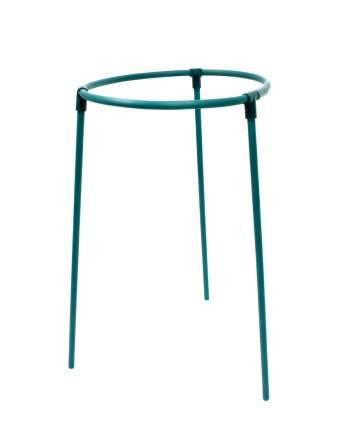 """Опора для цветов """"Флокс"""" (диаметр 30 см, высота 50 см)"""