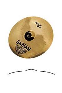 """Тарелка Sabian 16"""" Thin Crash AA"""