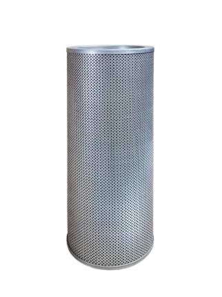 Фильтр гидравлический ALCO MD-4101