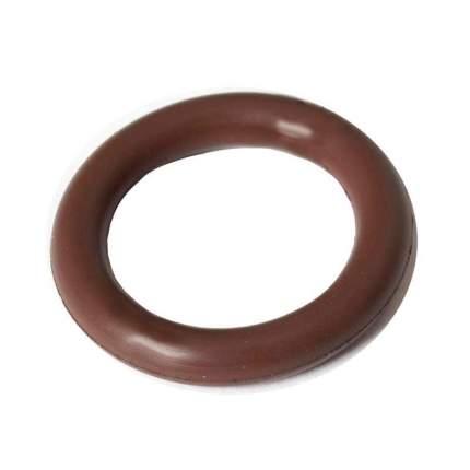 Кольцо для карниза 60 мм, 12 шт (Цвет: Тёмно-коричневый  )
