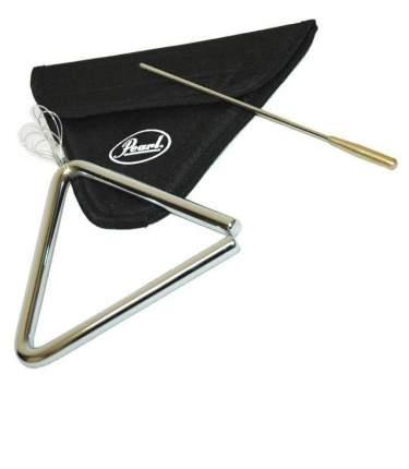 Треугольник Pearl PET-60 - Pearl