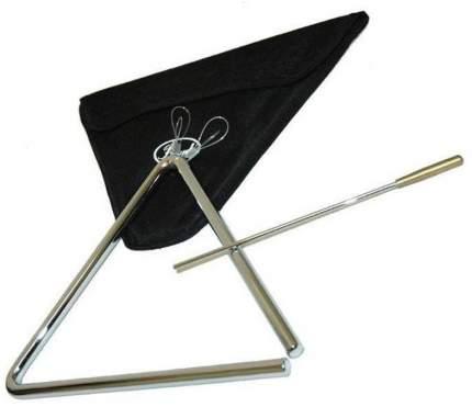 Треугольник Pearl PET-80 - Pearl