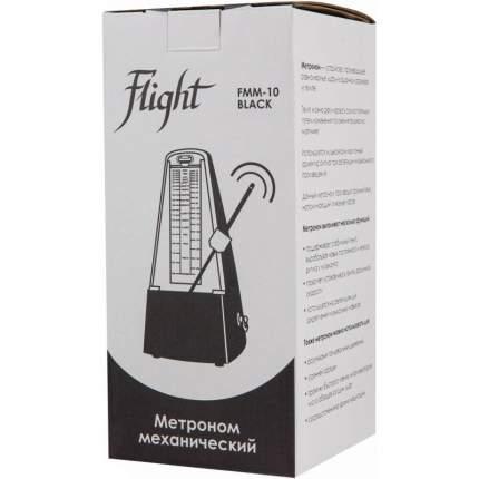 Метроном механический Flight FMM10 - Flight