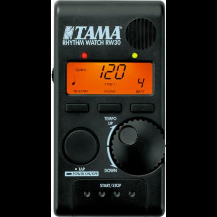 Метроном электронный Tama RW30 Rhythm Watch, Tama (Тама)