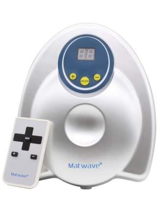 Озонатор воды и воздуха Matwave GL-3188