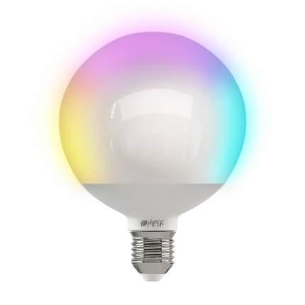 Умная лампа HIPER IOT LED R2 RGB