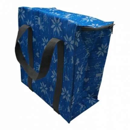 Изотермическая сумка 20 л