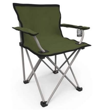 Кресло FireWood DW-2010 складное с чехлом