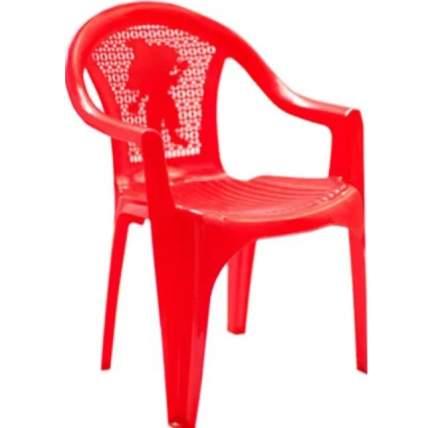 Кресло Стандарт Пластик Групп детское