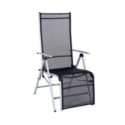 Кресло Aro для отдыха стальное