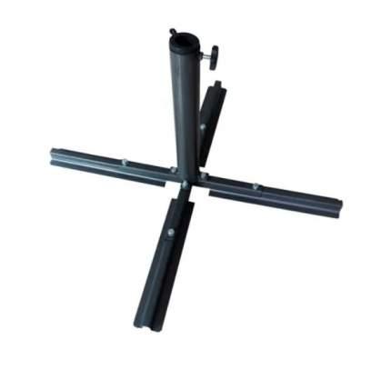 Подставка для зонта Tarringtone House 30 кг