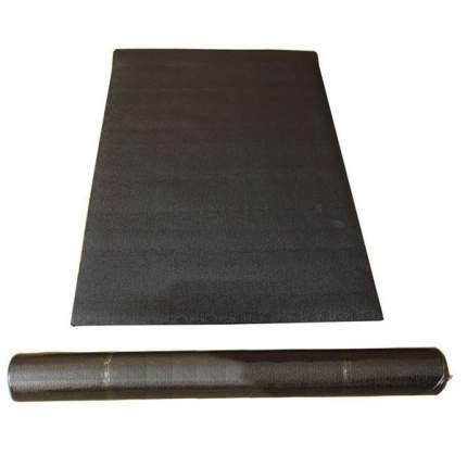 Коврик для тренажера 0,6х100х200 см